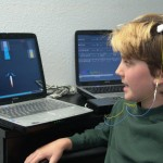 neurofeedback for attachment doing nfb w laptops