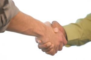 neurofeedback training agreement