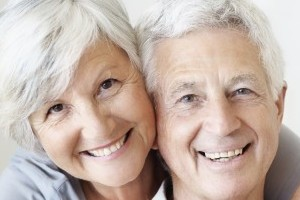 psychological services for seniors