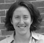 Jillian DePaul, Ph.D.