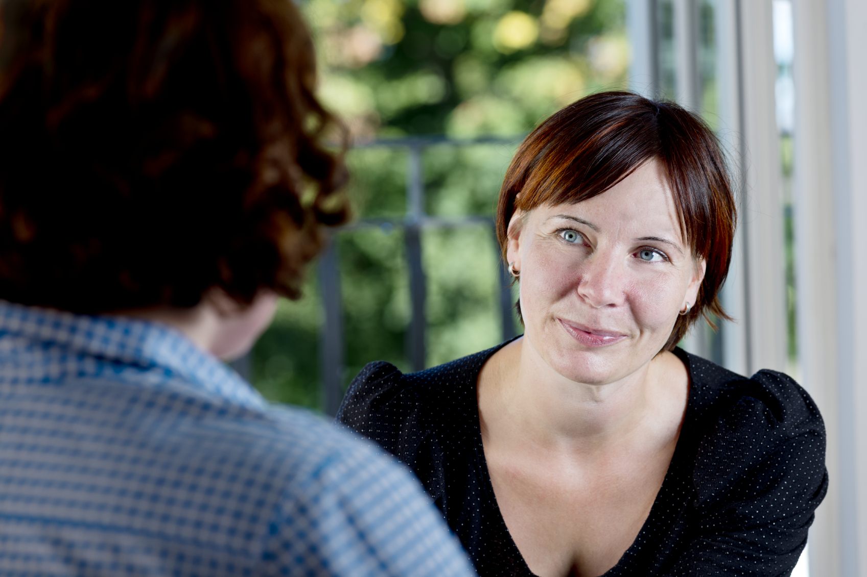psychological treatment for adults