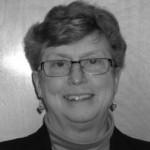 Nancy Hetherington