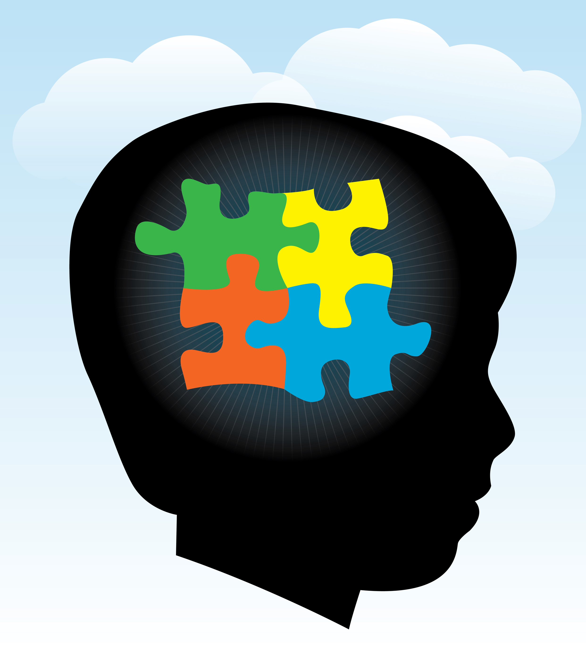 Stimming Demystified The NeuroDevelopment Center