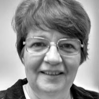 Carol Oster