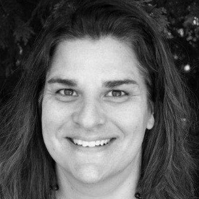 Rachel Baldwin, Ph.D.